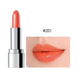 CELEBEAU High Performance Lip Rouge 3.4g #201 Juicy Coral
