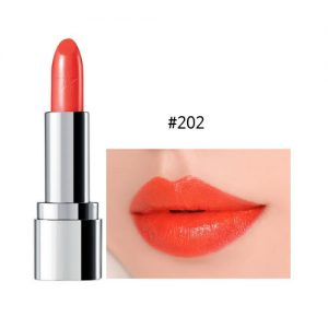 CELEBEAU High Performance Lip Rouge 3.4g #202 Live Orange