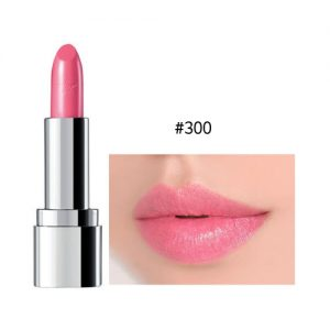 CELEBEAU High Performance Lip Rouge 3.4g #300 Pink Scandal