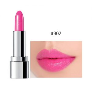 CELEBEAU High Performance Lip Rouge 3.4g #302 Pink Peony