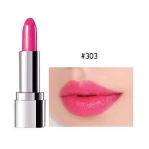 CELEBEAU High Performance Lip Rouge 3.4g #303 Style Rosie