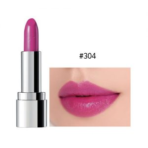 CELEBEAU High Performance Lip Rouge 3.4g #304 Plum Bay