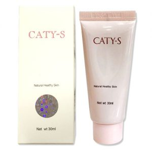 CATY-S Skin Regeneration Ointment Cream 30ml