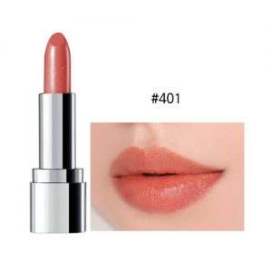 CELEBEAU High Performance Lip Rouge 3.4g #401 Ginger Swear