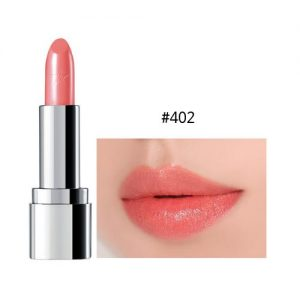CELEBEAU High Performance Lip Rouge 3.4g #402 Lady First