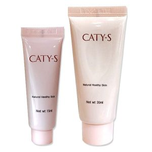 CATY-S Skin Regeneration Ointment Cream 15ml 30ml