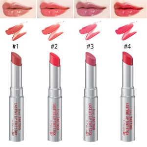K-Palette 1 Day Tattoo Lasting Lip Tint Stick 2.5g
