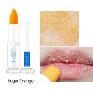 L'OCEAN Lip Scrub 3.5g #Sugar Orange