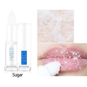 L'OCEAN Lip Scrub 3.5g #Sugar