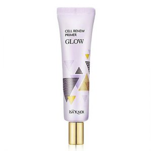 ISA KNOX Cell Renew Primer 30ml Glow