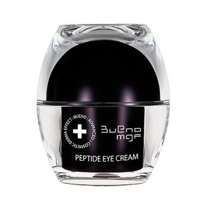 BUENO EGF Peptide Eye Cream 50g