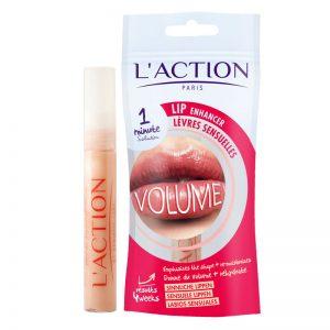 L'ACTION Paris Lip Enhancer 10ml