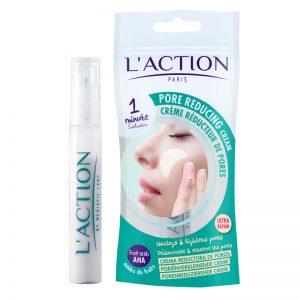 L'ACTION Paris Pore Reducing Cream 20ml