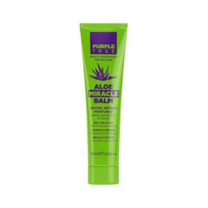 PURPLE TREE Miracle Balm 25ml Aloe