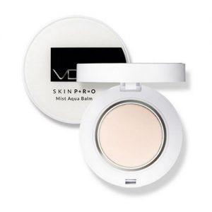 VDL Skin Pro Mist Aqua Balm 9.7g