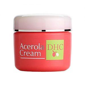 DHC Acerola Cream 40g
