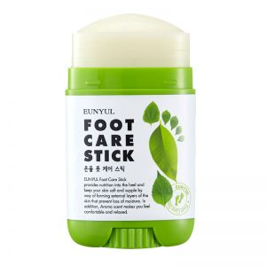 EUNYUL Foot Care Stick 20g
