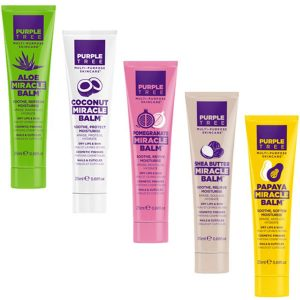 PURPLE TREE Miracle Balm 25ml