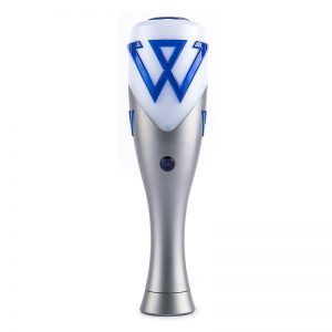 WINNER Official Light Cheer Stick