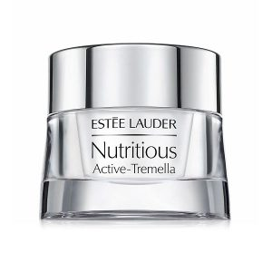 ESTEE LAUDER Nutritious Active-Tremella Eye Balm 15ml