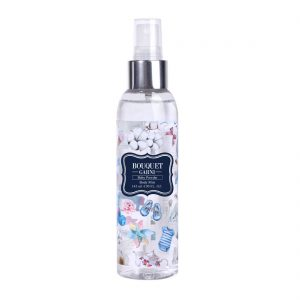 Bouquet Garni Fragranced Body Mist 145ml Baby Powder