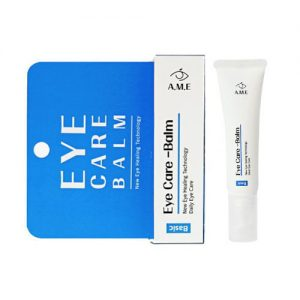 AME Eye Care Balm 7g Basic
