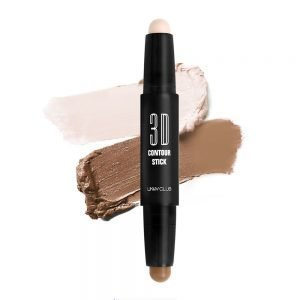 UNNY CLUB 3D Contour Stick Highlighter Shading