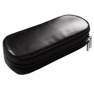 PICCASSO Big Tok Brush Case Pouch