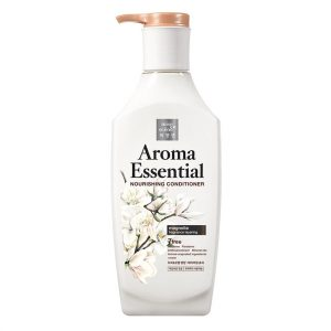 MISE EN SCENE Aroma Essential Nourishing Conditioner 500ml