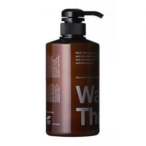 DONGBANG Wash Therapy Treatment 500ml