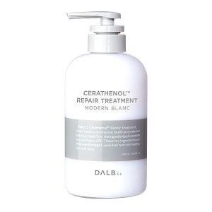 DALB5.5 Cerathenol Repair Treatment 500ml Modern Blanc