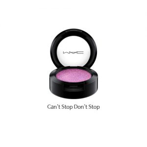 MAC Dazzleshadow 1g Can't Stop Don't Stop