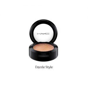 MAC Dazzleshadow 1g Dazzle Style