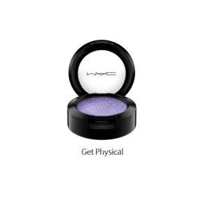 MAC Dazzleshadow 1g Get Physical