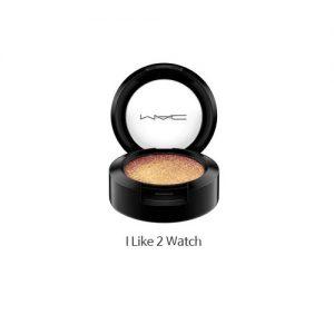 MAC Dazzleshadow 1g I Like 2 Watch