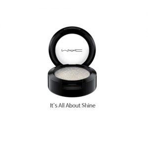 MAC Dazzleshadow 1g It's All About Shine
