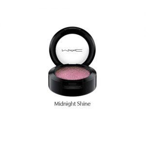 MAC Dazzleshadow 1g Midnight Shine