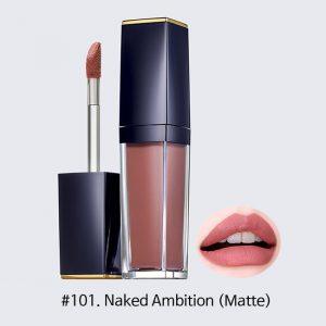 Estee Lauder Pure Color Envy Paint-On Liquid Lip 7ml #101