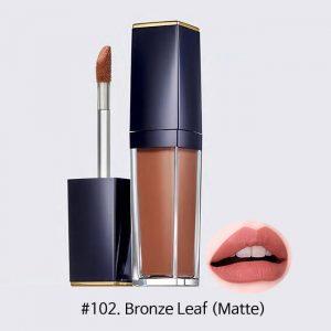 Estee Lauder Pure Color Envy Paint-On Liquid Lip 7ml #102