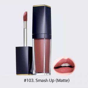 Estee Lauder Pure Color Envy Paint-On Liquid Lip 7ml #103