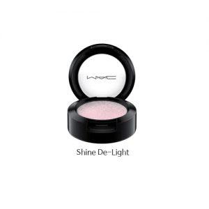 MAC Dazzleshadow 1g Shine De-Light