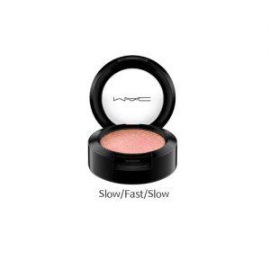 MAC Dazzleshadow 1g Slow/Fast/Slow