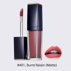 Estee Lauder Pure Color Envy Paint-On Liquid Lip 7ml #401