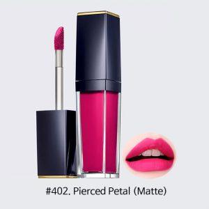 Estee Lauder Pure Color Envy Paint-On Liquid Lip 7ml #402