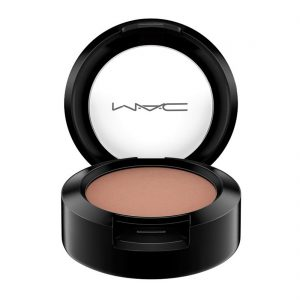 MAC Matt Eye Shadow 1.5g Soft Brown