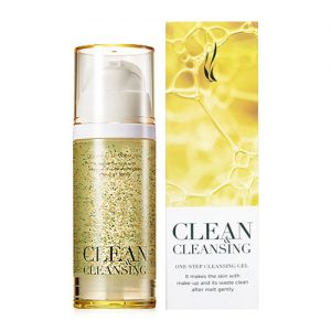 AHC Clean & Cleansing 100ml