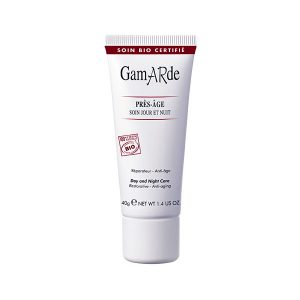 GamARde Night Care Day Cream 40g