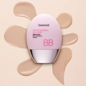 Shangpree Phyto Essence BB Cream 50ml