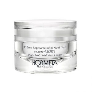 Hormeta Horme™ Moist Infini Nutri Nuit Rest Cream 50ml