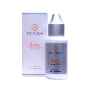 MODELO Rose Aroma Series 30ml
